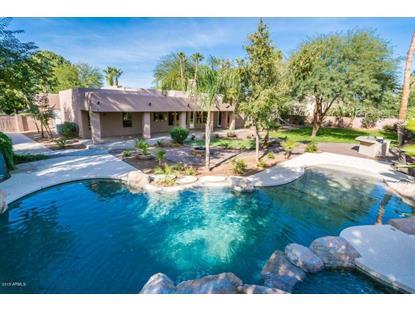 4421 MILLBRAE Lane Gilbert, AZ 85234 MLS# 5433174