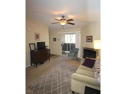 1385 University Avenue Flagstaff, AZ MLS# 5433185