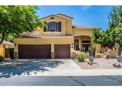 5816 ROBINS Way Chandler, AZ MLS# 5433642