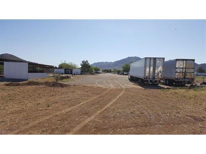 11842 51ST Avenue Laveen, AZ MLS# 5437965