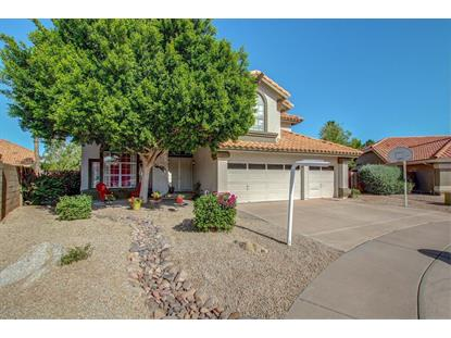 1310 SYCAMORE Court Chandler, AZ MLS# 5446436
