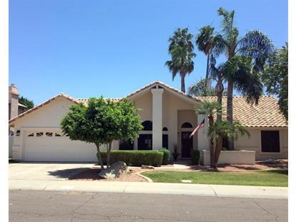 2049 DIAS Drive Gilbert, AZ 85234 MLS# 5453491