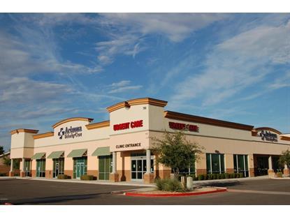 706 MCQUEEN Road Gilbert, AZ 85233 MLS# 5455584