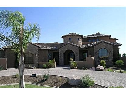 ocotillo az real estate homes for sale in ocotillo arizona