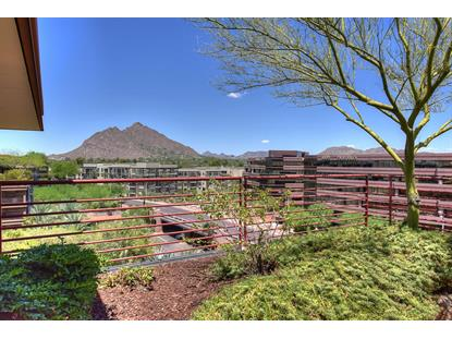 7161 RANCHO VISTA Drive Scottsdale, AZ MLS# 5466235
