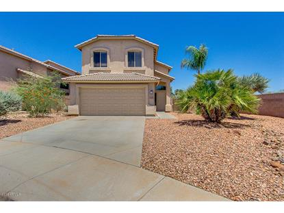 foothills gateway az real estate homes for sale in foothills gateway arizona