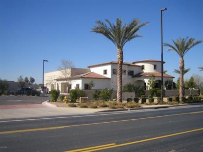 1470 HORNE Street Gilbert, AZ 85233 MLS# 5471067