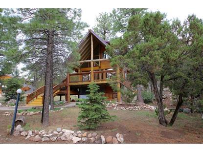 heber az real estate homes for sale in heber arizona