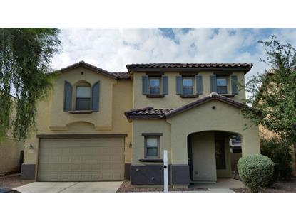 1179 VERMONT Drive Gilbert, AZ 85295 MLS# 5484353