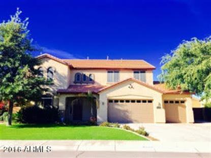 2906 BIRCH Street Gilbert, AZ 85295 MLS# 5519805