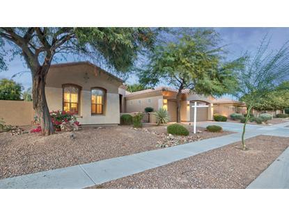 4474 CABRILLO Drive Gilbert, AZ 85297 MLS# 5544501