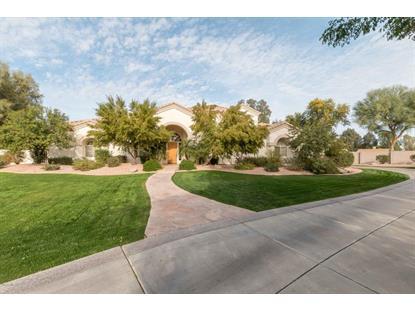 2556 PARK Avenue Gilbert, AZ 85234 MLS# 5545367