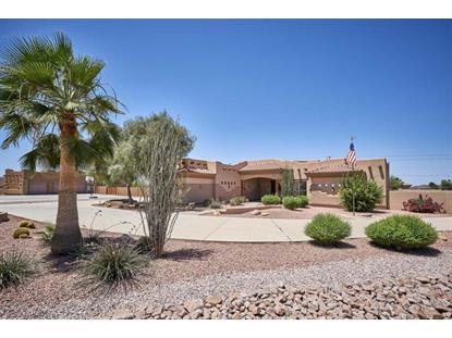 grand view ranches az real estate homes for sale in grand view ranches arizona