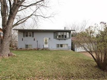 160 4TH Ave NW, Mazeppa, MN