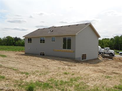 362 14th Ave SE, Mazeppa, MN