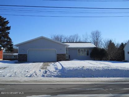 735 Mineral Springs Rd Owatonna, MN MLS# 4050078