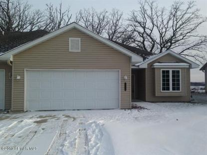 1108 Overlook NW Dr, Preston, MN