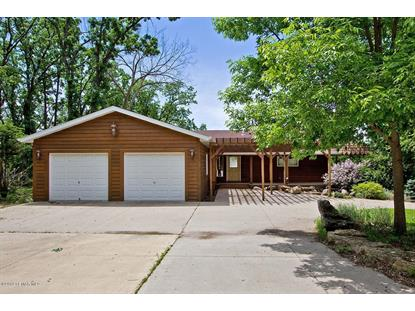 2000 COUNTY ROAD 121 NE  Rochester, MN MLS# 4051846