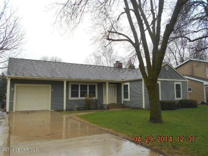 1041 10th NE Ave Owatonna, MN MLS# 4053163