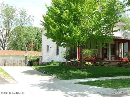 122 South St Owatonna, MN MLS# 4053648