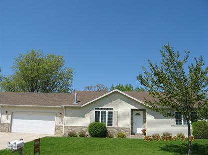 208 12th NE St Owatonna, MN MLS# 4053977
