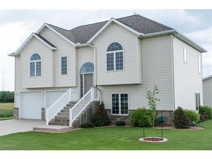 wanamingo mn real estate homes for sale in wanamingo minnesota