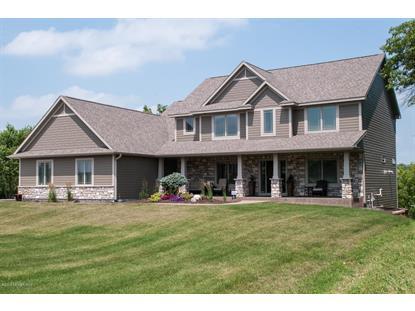 3327 Hidden Creek NE Ln Rochester, MN MLS# 4055702