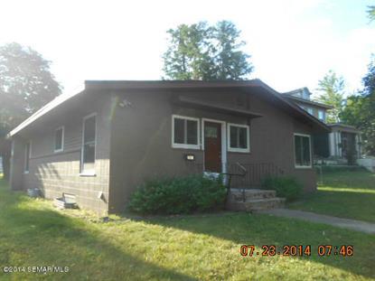 517 S Elm Ave Owatonna, MN MLS# 4055766