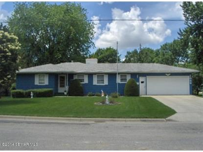 1540 Bigelow Ave Owatonna, MN MLS# 4056286