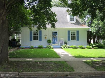 145 E Rice St Owatonna, MN MLS# 4056626