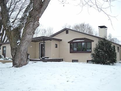 1056 Lincoln Ave Owatonna, MN MLS# 4057364