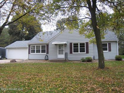 1061 Anderson Pl Owatonna, MN MLS# 4057585