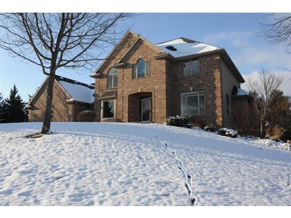 131 River Bluff NW Pl Rochester, MN MLS# 4057654