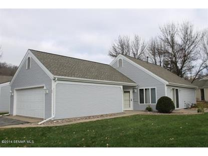 60 Valley Trail Dr Winona, MN MLS# 4058039