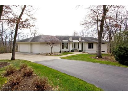 1541 Seasons SW Ln Rochester, MN MLS# 4058222