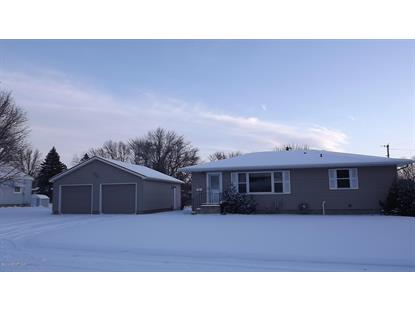 203 15th NE St Owatonna, MN MLS# 4058410