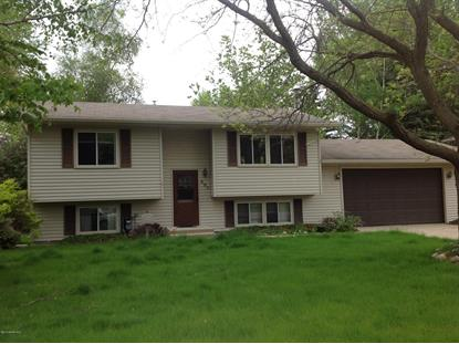 590 22nd NE St Owatonna, MN MLS# 4058868