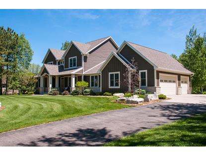 8742 Pine Crest NW Ln Rochester, MN MLS# 4058995
