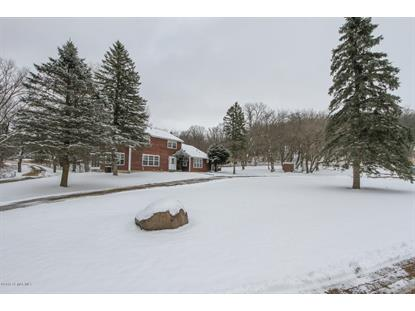 5356 Meadow Crossing SW Rd Rochester, MN MLS# 4059742