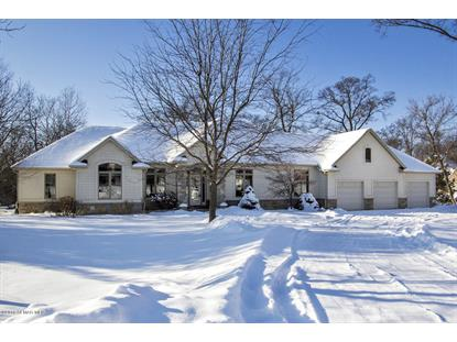 3049 Cates SW Ln Rochester, MN MLS# 4060101