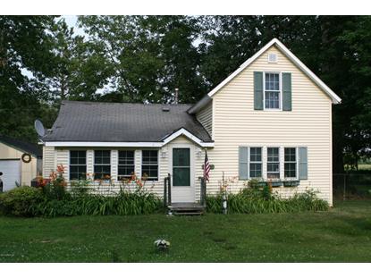 Real Estate for Sale, ListingId: 33067382, Morristown,MN55052