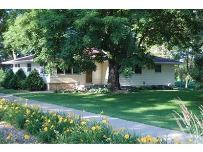 Real Estate for Sale, ListingId: 33068577, Faribault,MN55021