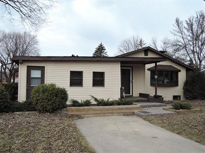 1056 Lincoln Ave Owatonna, MN MLS# 4060590