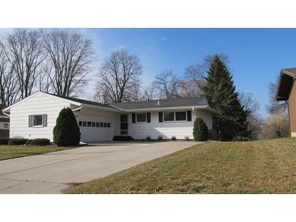 924 Ring Ave Owatonna, MN MLS# 4061057