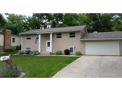 350 16th NE St Owatonna, MN MLS# 4061338