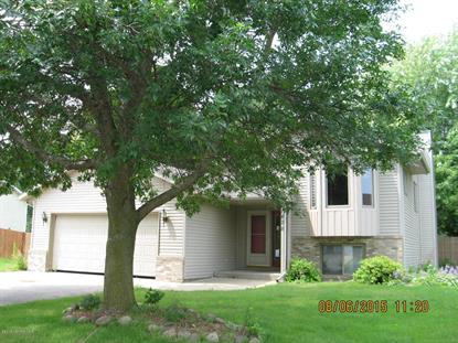 428 PEBBLE BEACH NE Dr Owatonna, MN MLS# 4061801