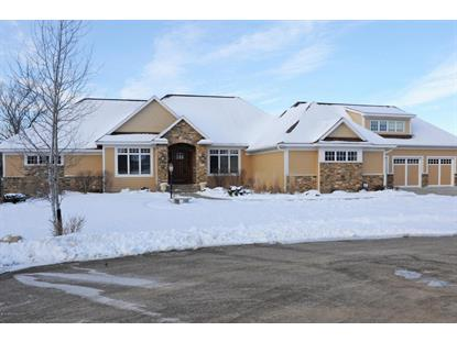 6611 Zumbro Hylands NW Ln Rochester, MN MLS# 4062927