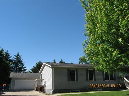 385 23rd NW St Owatonna, MN MLS# 4063124