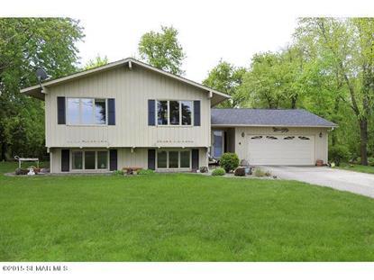 Real Estate for Sale, ListingId: 33925362, Kenyon,MN55946
