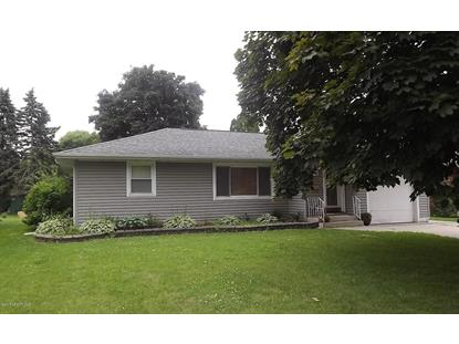 345 Murray St Owatonna, MN MLS# 4064084